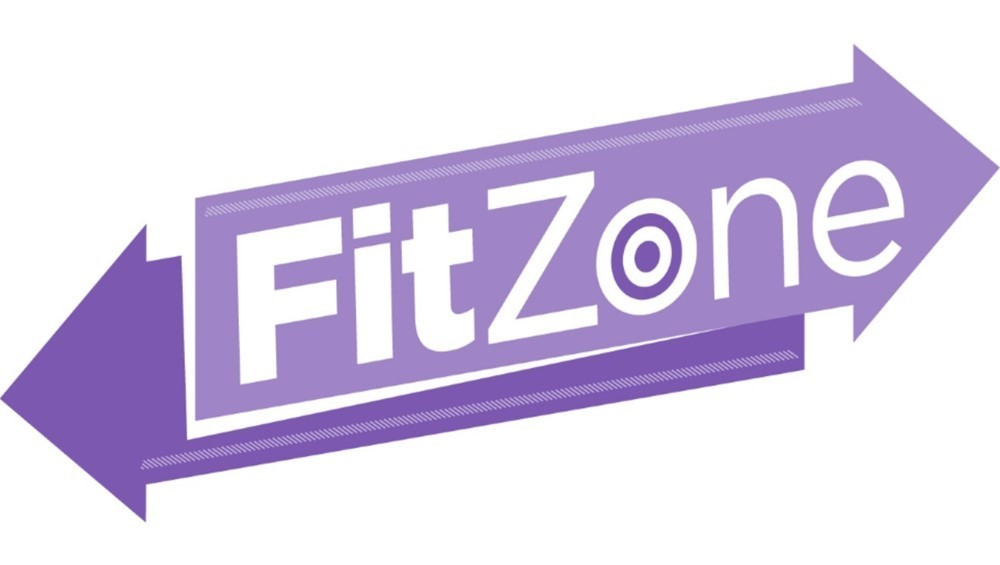 FitZone Story