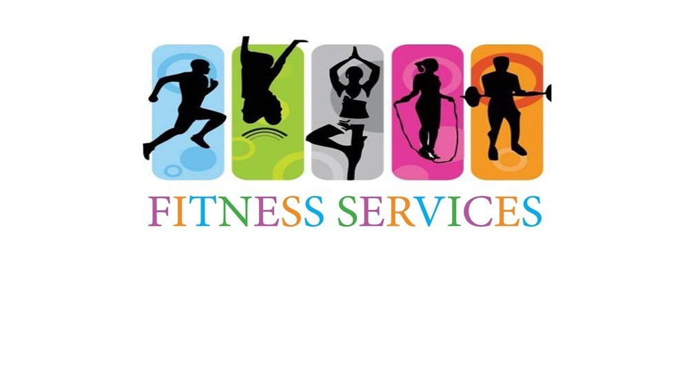 Fitness Services Outside Final 3