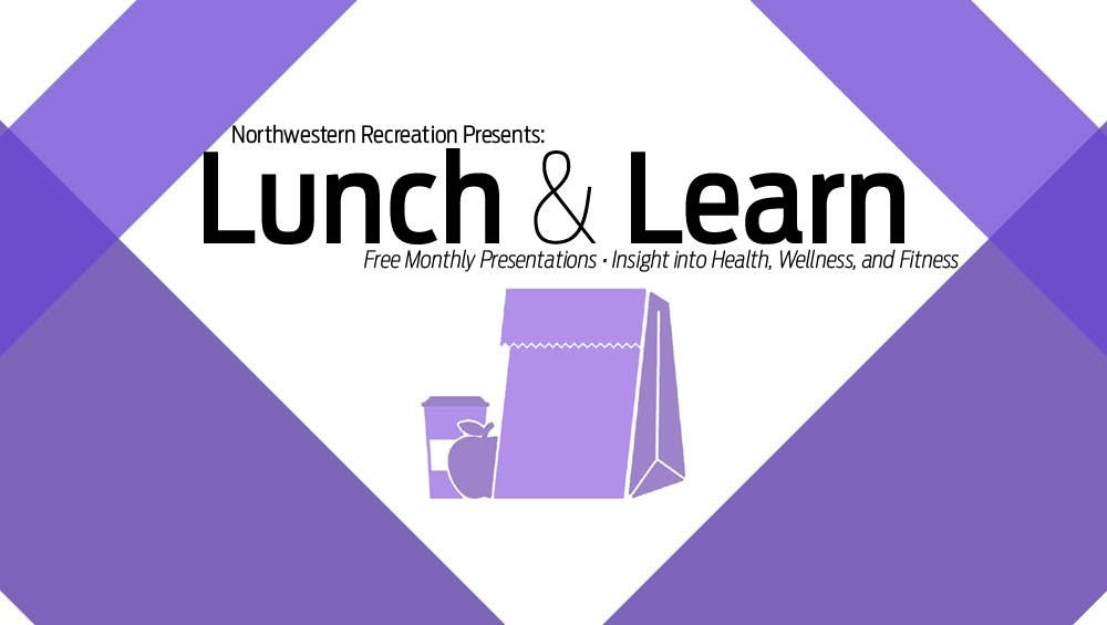 lunch and learn 17 outside